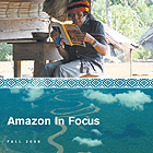 Amazon in Focus